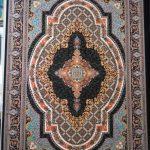 فرش زرنگار